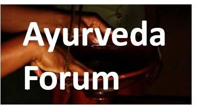 Ayurveda Erfahrungen Forum